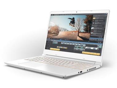Notebook ConceptD 3