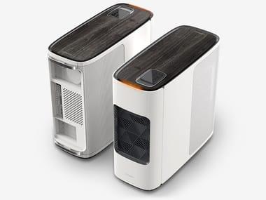 Desktop ConceptD 700