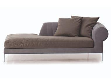 Upholstered day bed DÉJÀ VU | Day bed