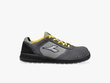 12e7d989 DIADORA UTILITY | Collections | Archiproducts