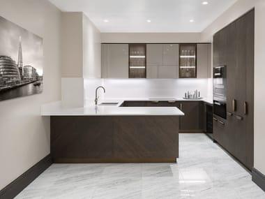 Cucine in marmo di Carrara | Archiproducts