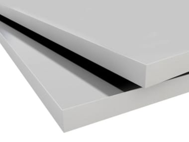 Gypsum ceiling tiles DANOTILE