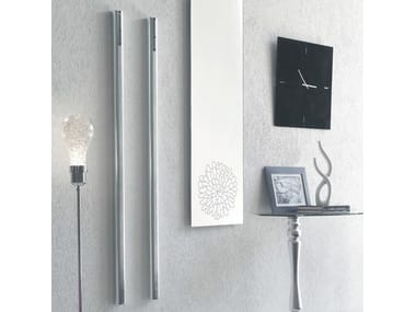 Wall-mounted coat rack DAREK
