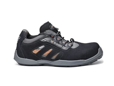 Scarpe antinfortunistiche basse DARTS