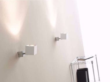 Spot LED de parede ajustável DAU SPOT 6028