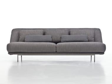 Sofa DAYTONA | Sofa