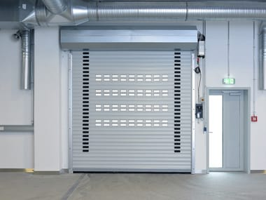 Entry Doors And Garage Doors Doors And Windows Archiproducts