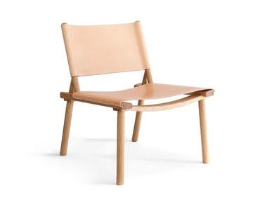 Маленькое кресло DECEMBER | Маленькое кресло