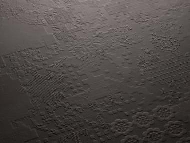 Revêtement mural en grès cérame DECHIRER XL