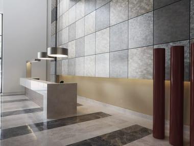 Polystyrene Shop furnishing DECO LINE | Shop furnishing
