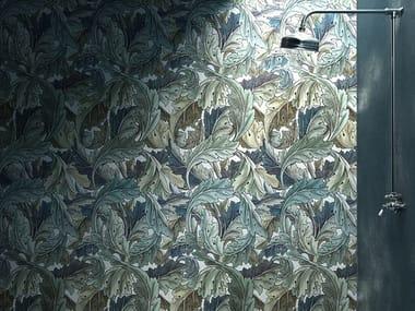 Indoor porcelain stoneware wall tiles DECOR SLABS