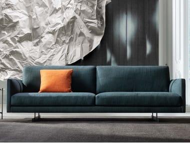 Fabric sofa DEE DEE