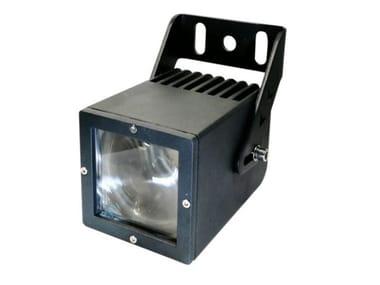 Floor lamp / wall lamp DEGREE