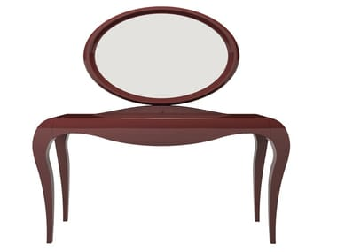 Dressing table DELUXE | Dressing table