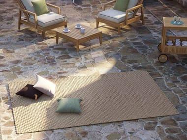 Pavimenti e tappeti per esterni archiproducts