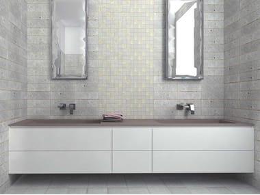 Indoor ceramic wall/floor tiles DESERTO
