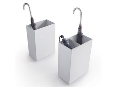 Office umbrella stands