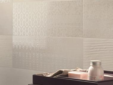 Pavimento/rivestimento in gres porcellanato per interni DESIRE