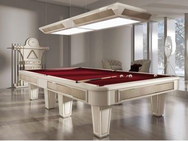 Pool table DESIRE | Pool table