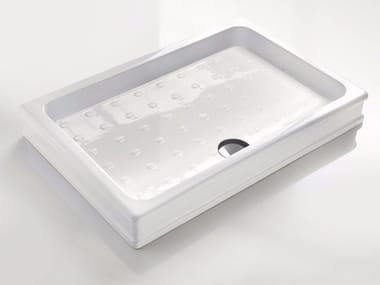 Piatti doccia in ceramica | Archiproducts