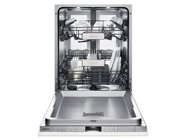Built-in dishwasher Class A+++ DF 481 161 F | Dishwasher