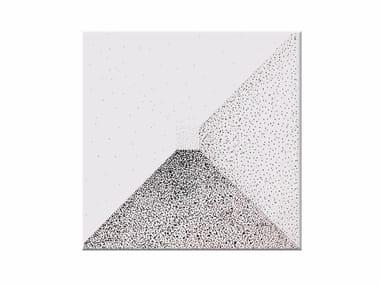 Ceramic wall tiles DIAMOND