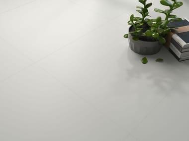 Ceramic flooring DIM