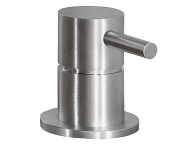 Countertop stainless steel Kitchen remote control tap DISHWASHER TAP