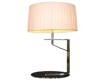Table lamp DIVINA | Table lamp