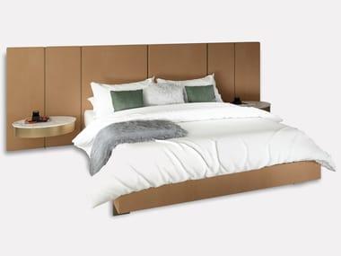 Кровать DIVO IMPERIAL