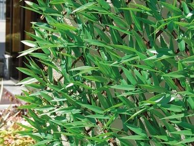 Artificial hedge DIVY 3D X-TENS BAMBOO