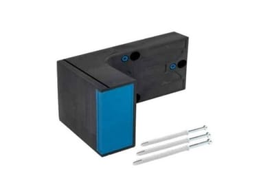 Sistema di ancoraggio in poliuretano DK-FIX SUPPORTO