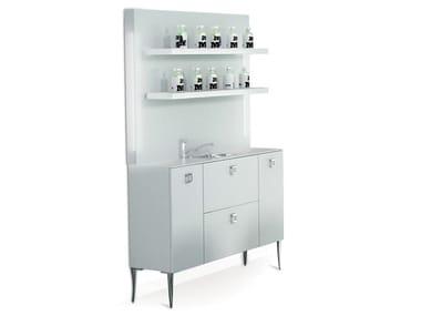 Cabinet Shop