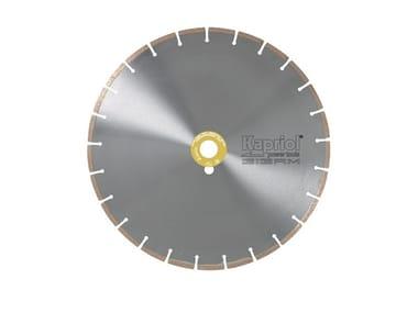 Disco per marmo DM 700
