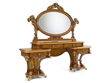Dressing table DOLCEVITA | Dressing table