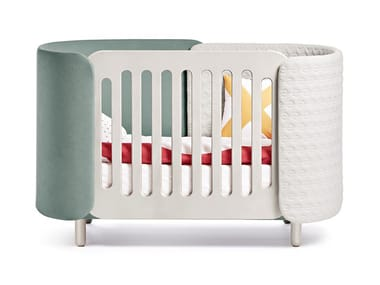 Furniture and accessories for the kids' room