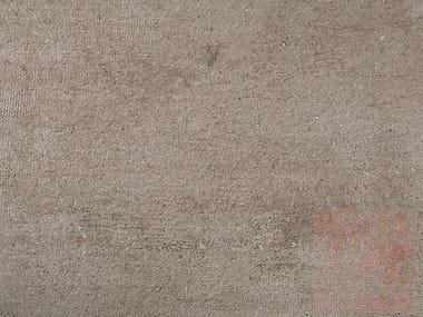 Wall/floor tiles DOVER TOPO