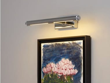 Picture light DP7219 | Wall lamp