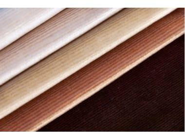 Solid-color velvet fabric DRALON