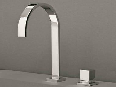 2 hole washbasin tap DREAM | Washbasin tap