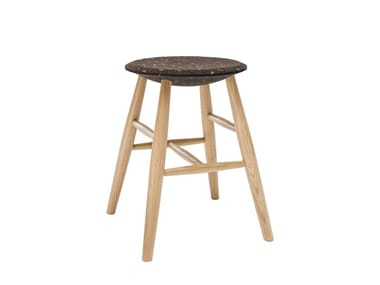 Stool DRIFTED | Stool