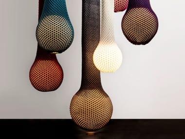 LED pendant lamp DROPPED