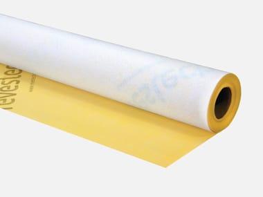 Lamina impermeabilizzante multistrato DRY120 POOL