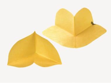 Banda adhesiva para impermeabilización DRY80 CORNER IN/OUT
