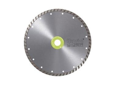 Discs DS 100 T