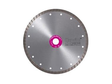 Discs DS 140 T