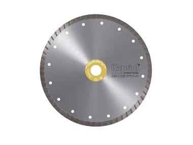 Discs DS 145 T