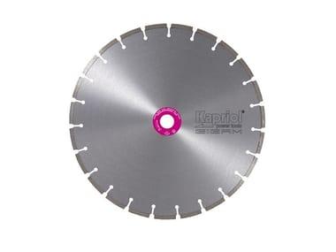 Discs DS 200