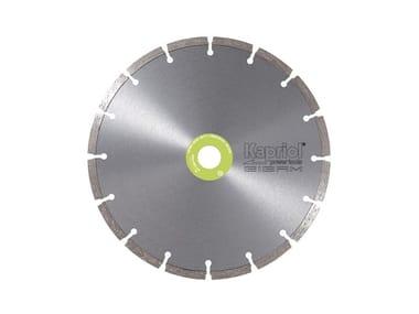 Discs DS 30 T