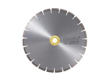 Disco per cemento DS 550